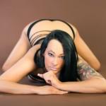Sexcam-Newsletter